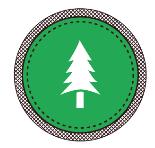 Sierra Club – Impact Investors Speaker Series