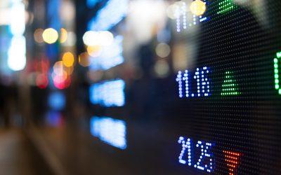 Market Outlook 2016