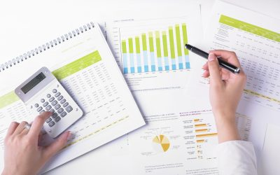 How to Pick the Right Impact Investments